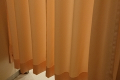 イトーヨーカドー アリオ北砂店(2F)の授乳室・オムツ替え台情報