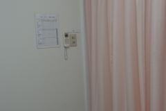 西松屋 那珂店の授乳室・オムツ替え台情報