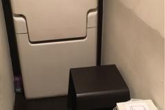 湘南港町BETTEI(2F)の授乳室・オムツ替え台情報