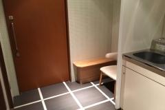 新丸の内ビルディング(5階)の授乳室・オムツ替え台情報