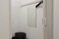 あみプレミアム・アウトレット(BANANA REPUBLIC隣)の授乳室・オムツ替え台情報