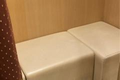玉川高島屋S・C(本館3F)の授乳室・オムツ替え台情報