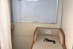亀戸文化センター(5F)の授乳室・オムツ替え台情報