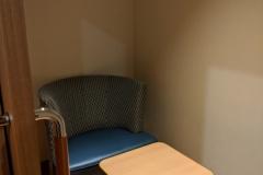 ディズニーアンバサダーホテル(チップとデールのプレイグラウンド)(1F)の授乳室・オムツ替え台情報