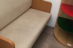 金沢21世紀美術館の授乳室・オムツ替え台情報