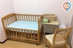 ナフコツーワンスタイル 寝屋川店(1F)の授乳室・オムツ替え台情報