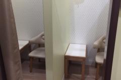 立川タカシマヤ(9F )の授乳室・オムツ替え台情報