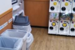 スタジオアリス五反田TOC店(5F)の授乳室情報