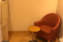 東急病院(2F)の授乳室・オムツ替え台情報