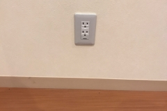 原宿駅(改札内)(2F)の授乳室・オムツ替え台情報