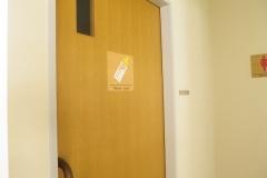十和田湖観光交流センター(2F)の授乳室・オムツ替え台情報