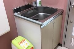 バースデイ東松山駅前店(1F)の授乳室・オムツ替え台情報