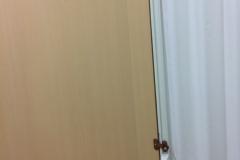 ベアーズ(1F)の授乳室・オムツ替え台情報