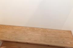 東京おもちゃ美術館(1F)の授乳室・オムツ替え台情報
