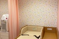 つくば市役所 コミュニティ棟(1F)の授乳室・オムツ替え台情報