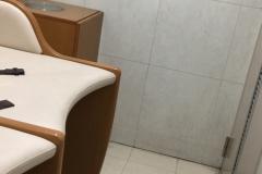 エスポット富士宮店(1F)の授乳室・オムツ替え台情報