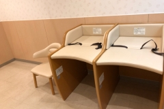 カインズホーム三浦店(1F)