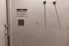 御徒町吉池本店ビル(8F)の授乳室・オムツ替え台情報