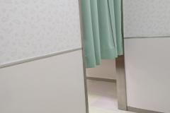 ベイシア三好店(1F)の授乳室・オムツ替え台情報