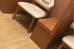 赤ちゃん本舗 松前店(1F)の授乳室・オムツ替え台情報