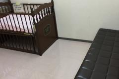 福岡市博多区保健福祉センター(2F)の授乳室・オムツ替え台情報