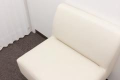 ほけんの窓口 岡山・益野店(1F)の授乳室情報