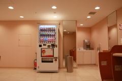 札幌PARCO(パルコ)(6F)の授乳室・オムツ替え台情報