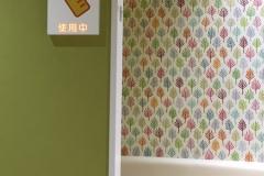 東京インテリア家具 松本店(1F)の授乳室・オムツ替え台情報