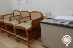 ダイエー西台店(3F)の授乳室・オムツ替え台情報
