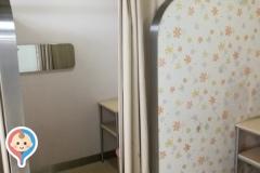 リフレスタ(B1)の授乳室・オムツ替え台情報