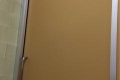 勝山公園グリーンエコハウスの授乳室・オムツ替え台情報