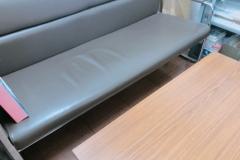 大阪市立 此花区民ホール(2F)の授乳室・オムツ替え台情報