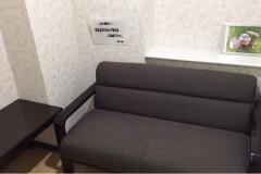 兵庫県園芸・公園協会(1F)の授乳室・オムツ替え台情報