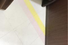 MEGAドン・キホーテ 弁天町店(2F)の授乳室・オムツ替え台情報