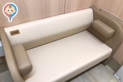 ライフ東日暮里店(B1)の授乳室・オムツ替え台情報