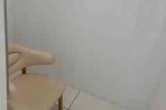 Esola池袋(3階/4階)の授乳室・オムツ替え台情報