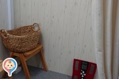 BESTIE(1F)の授乳室・オムツ替え台情報