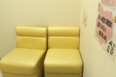 イオンスーパーセンター十和田店(1F)の授乳室・オムツ替え台情報