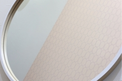 イトーヨーカドーアリオ蘇我店(2階 赤ちゃん休憩室 )の授乳室・オムツ替え台情報