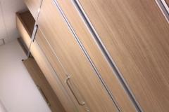 ニトリモール枚方(2F サウスコート授乳室)の授乳室・オムツ替え台情報