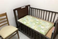 ホームプラザナフコ瀬戸内店の授乳室・オムツ替え台情報