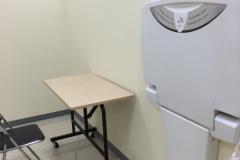 ヤマダ電機 テックランドNew高松レインボー通り店(1F)の授乳室・オムツ替え台情報