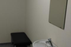 ヤマダ電機 テックランド南越谷店(1F)の授乳室・オムツ替え台情報