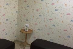京阪シティモール(3F)の授乳室・オムツ替え台情報