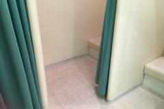 ランドマークプラザ(4F)の授乳室・オムツ替え台情報