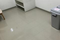 西松屋 船橋金杉店(1F)の授乳室・オムツ替え台情報