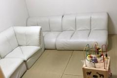 京都市青少年科学センター(1F)の授乳室・オムツ替え台情報