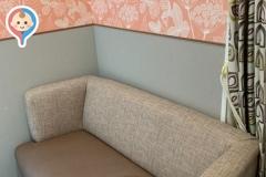 株式会社サンゲツ 名古屋ショールームの授乳室情報