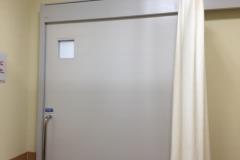 ヤマダ電気 旭岡店(1F)の授乳室・オムツ替え台情報