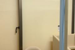 狛江市役所(2F)の授乳室・オムツ替え台情報